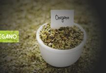chá-de-oregano-218x150.png