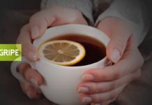chá-para-gripe-caseiro-218x150.png